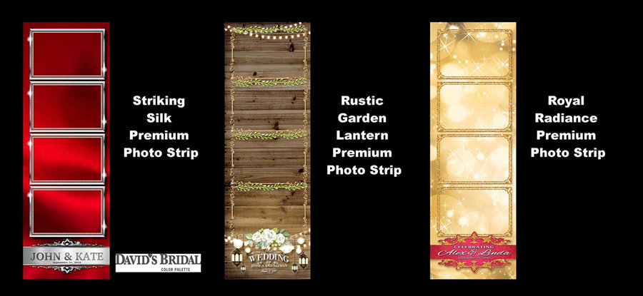 Wedding Photo Booth rental CT