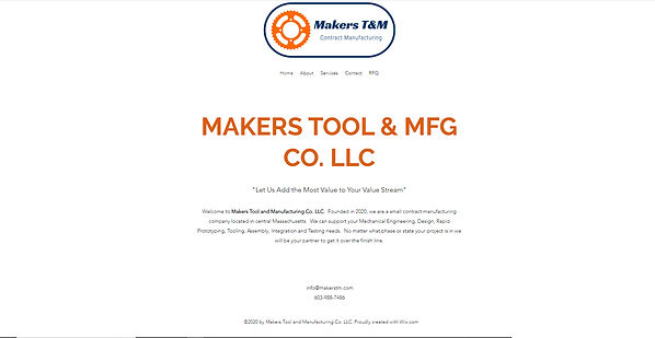 Makers Tool and Manufacturing Co LLC.jpg