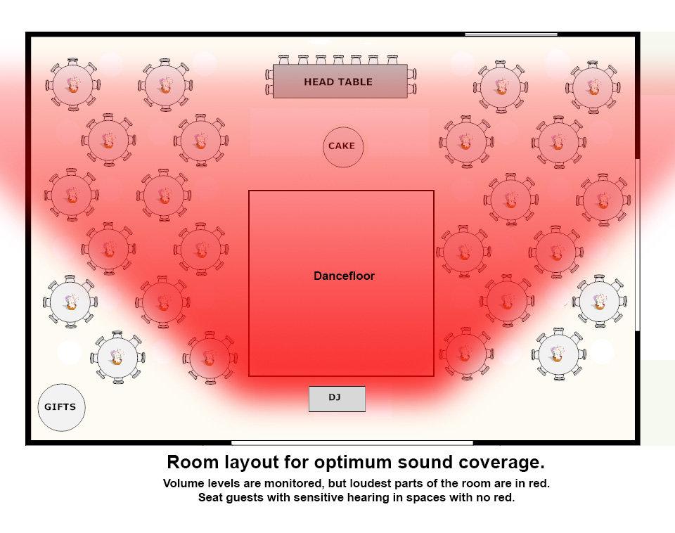 room-layout.jpg