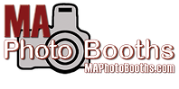 MA Photo Booth rentals, NH, CT, RI