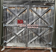 RI Photo Booth rental