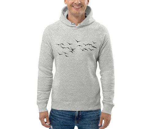 Fåglar, canada gås, canada goose, canada gäss, fuglar, птице, πουλιά,  pássaros, des oiseaux, aves, uccelli, vogels