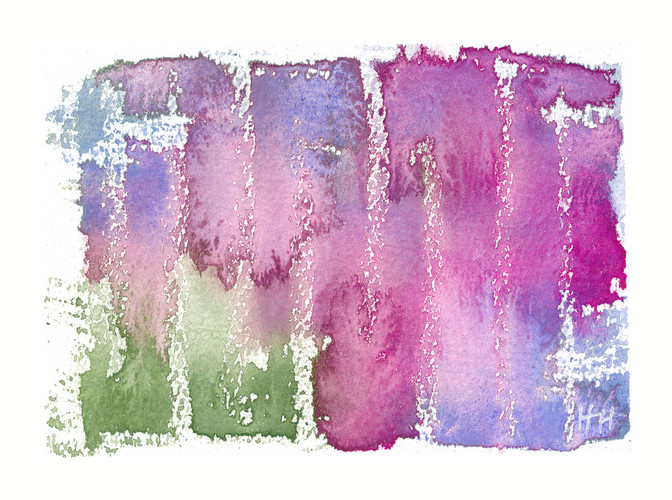 Abstract watercolor 54.jpg