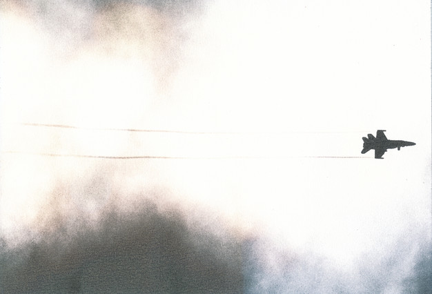 Fighter jet.jpg