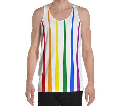 Rainbow, hbtq, happy pride, pride