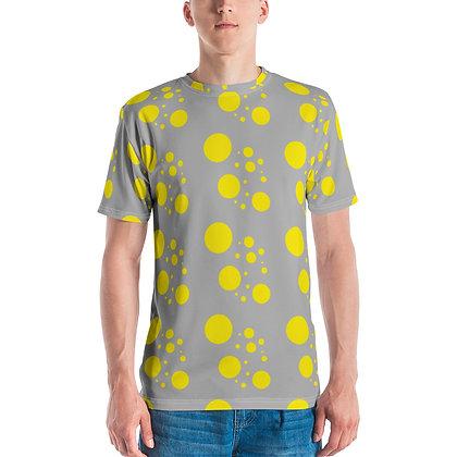 prickig T-shirt