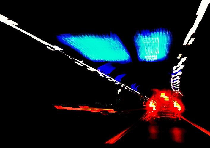 tunnel%201_edited.jpg