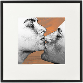 kyss 2