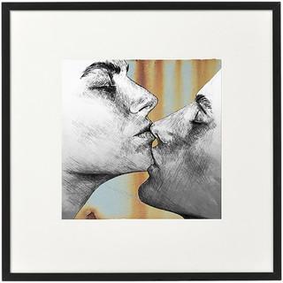 kyss 1