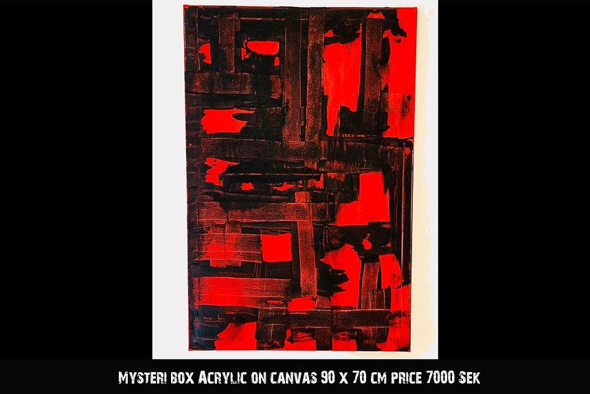 Mysteri box.jpg