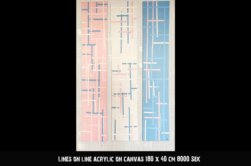 Lines on line.jpg