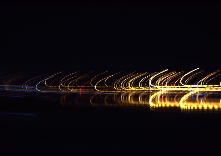 Leaps of light 7.jpg