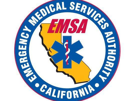 EMSA Pulse Drill