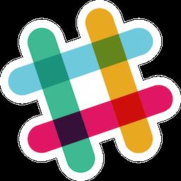 Slack-icon.png