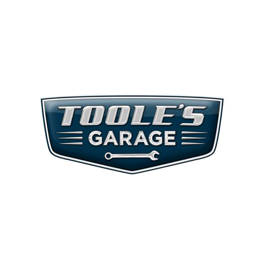 tooles.png