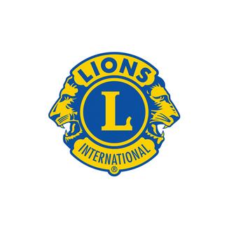 lionclub.png