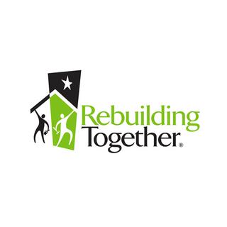 rebuildingtogether.png