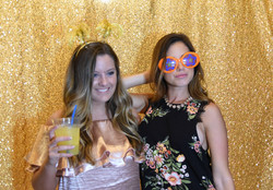 charlotte best most affordable photobooth  mooresville rental weddings corporate parties south carol