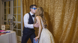 best photo booth best most affordable we