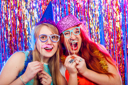 charlotte best most affordable photobooth rental weddings corporate parties  columbia south carolina