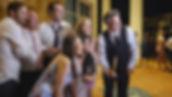 best most affordable wedding videographe