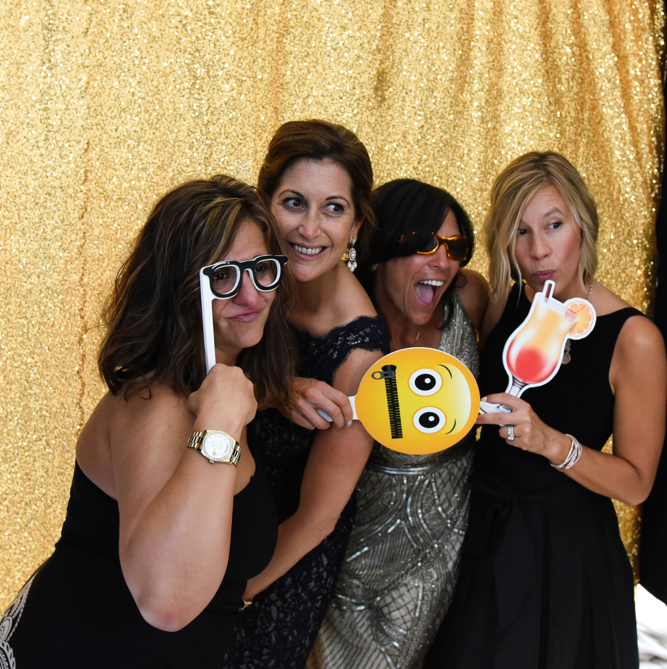 charlotte best most affordable  rock hill photobooth rental weddings corporate parties south carolin