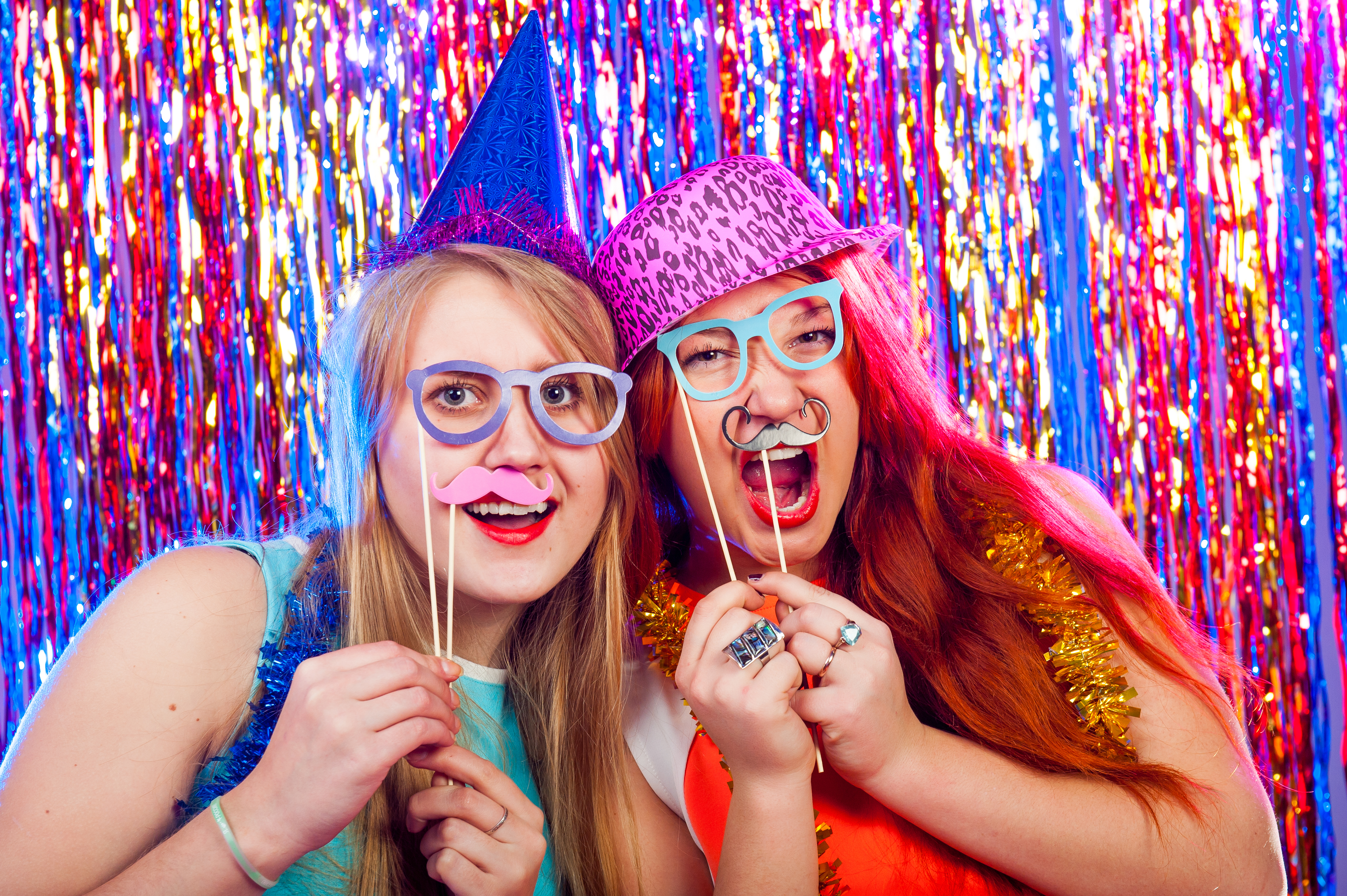 Epic Moments Photo Booth Rental Charlotte
