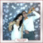 charlotte wedding video best photo booth