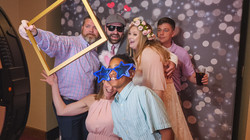 charlotte wedding videographer columbia