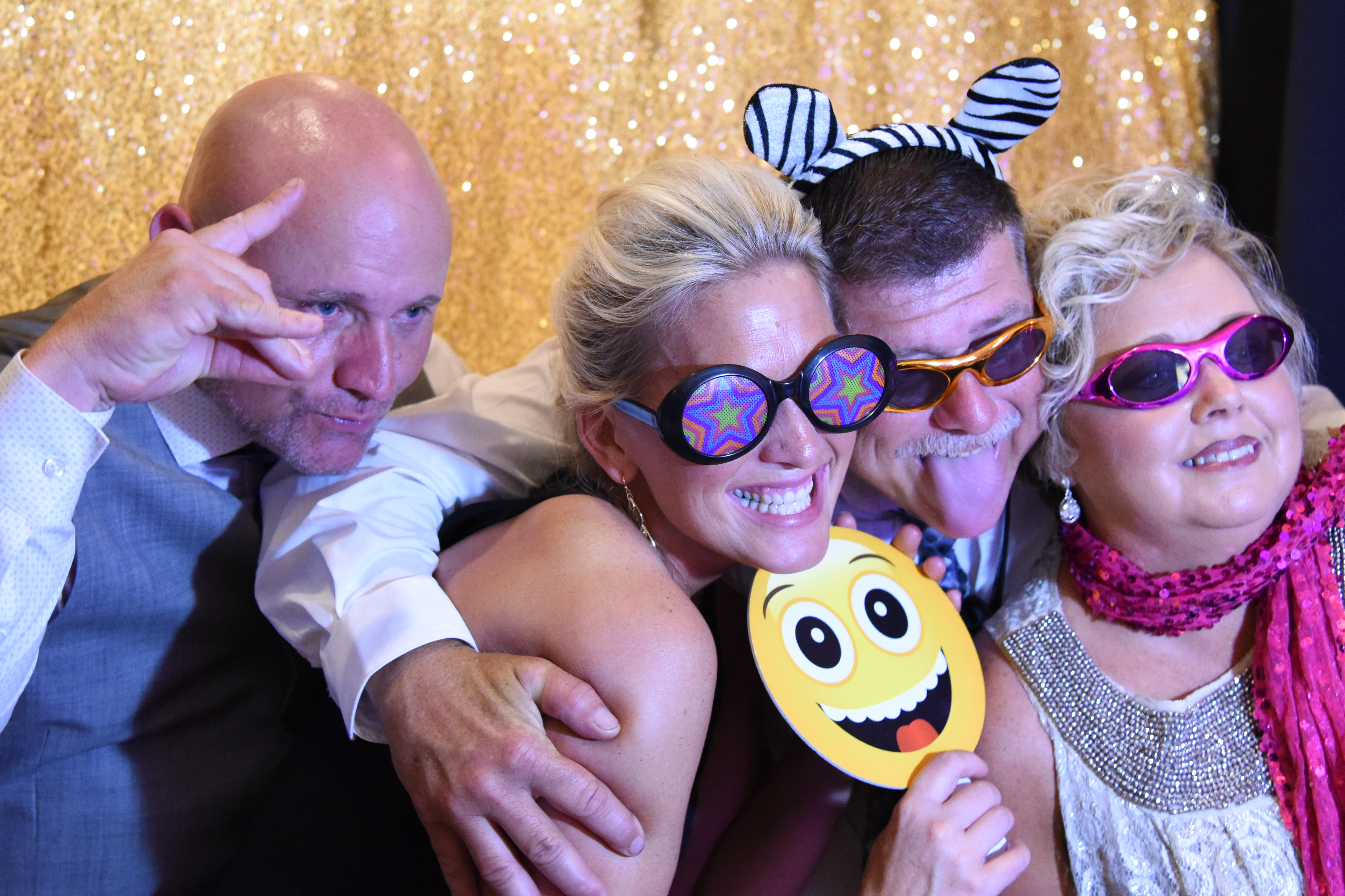 charlotte best most affordable photobooth rental sweet 16 weddings corporate parties south carolina