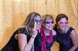 charlotte best most affordable number one photobooth rental weddings corporate parties south carolin