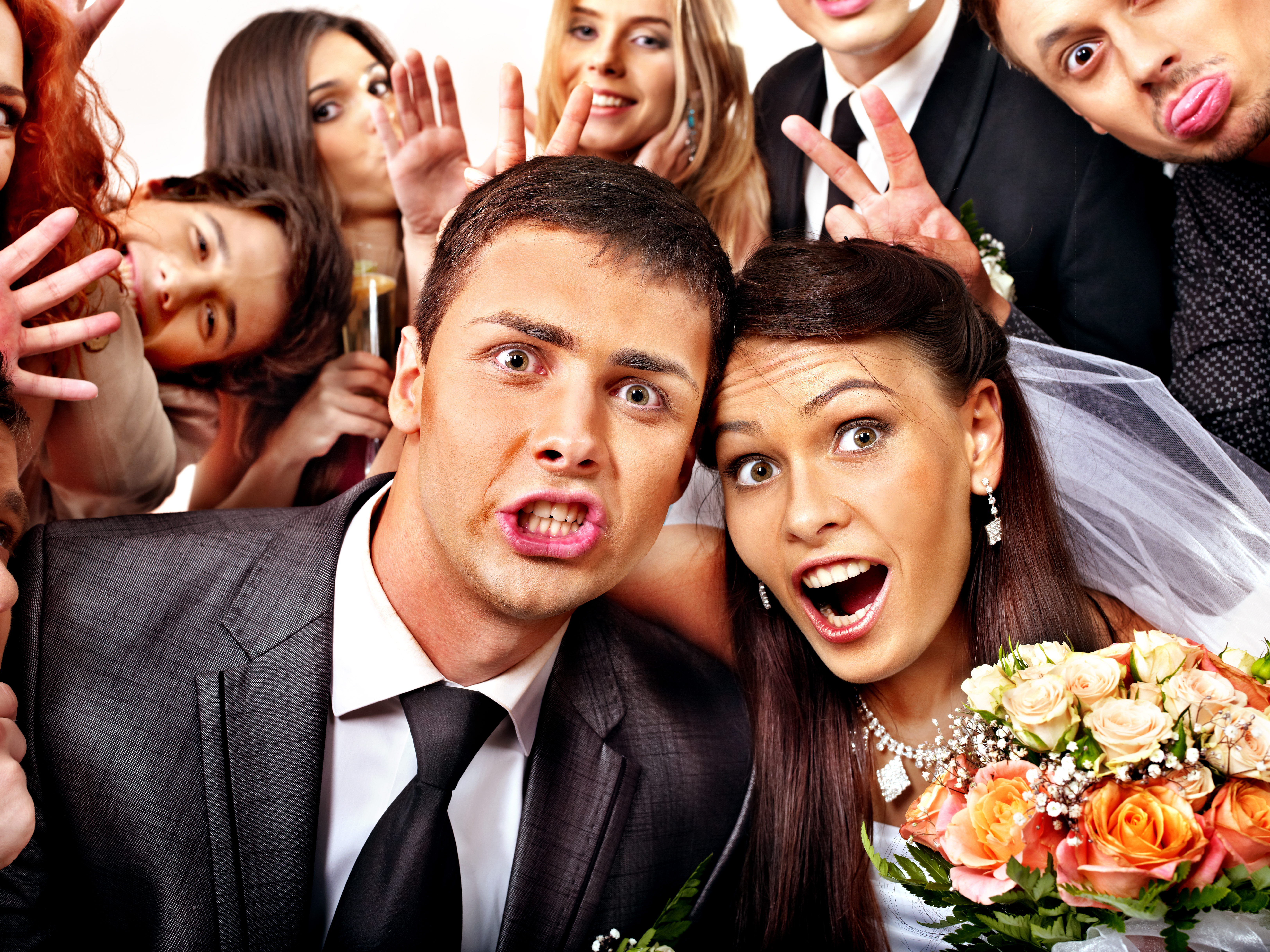 charlotte best most affordable photobooth rental weddings corporate parties south carolina north car