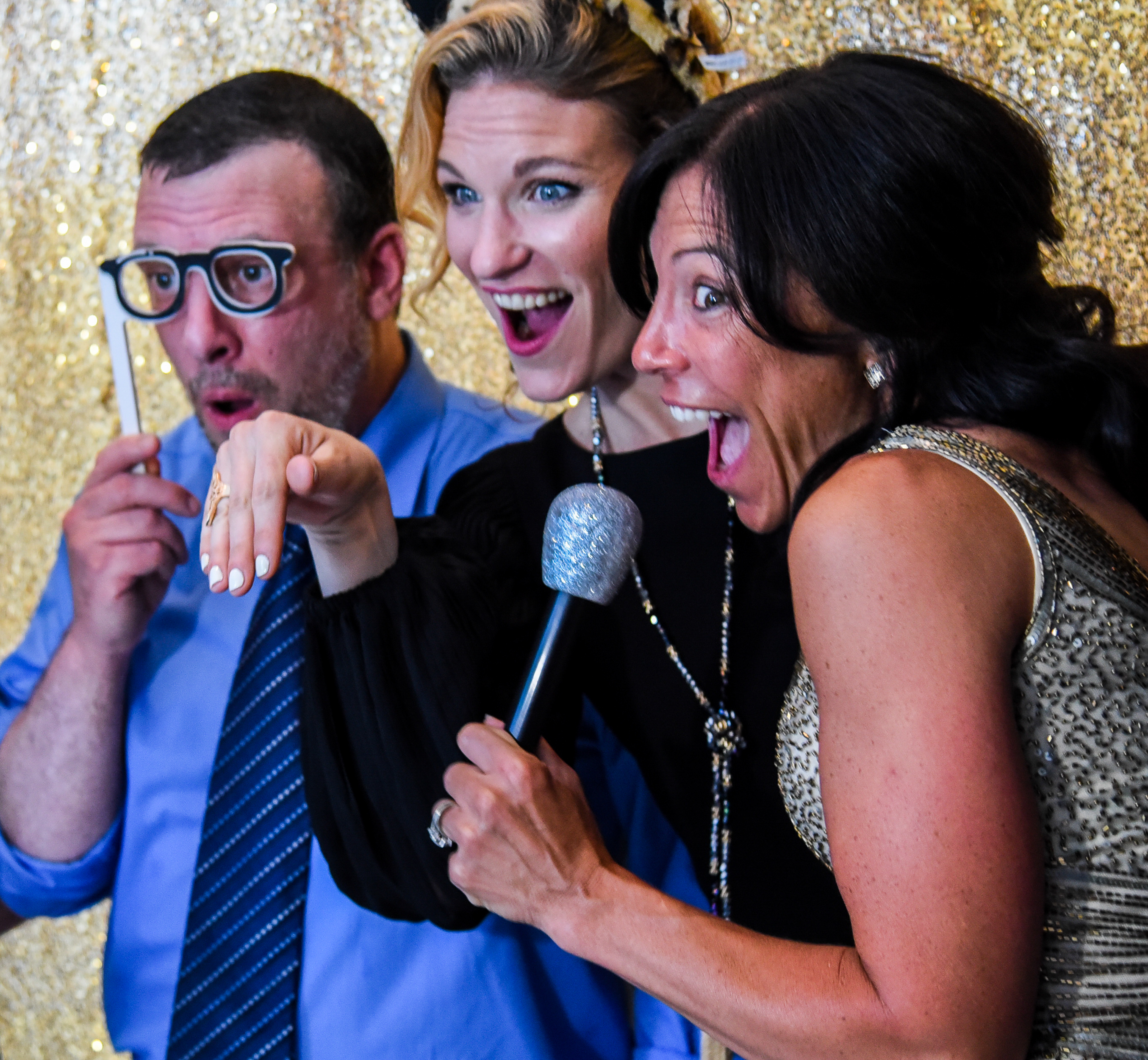 charlotte best most affordable  concord photobooth rental weddings corporate parties south carolina
