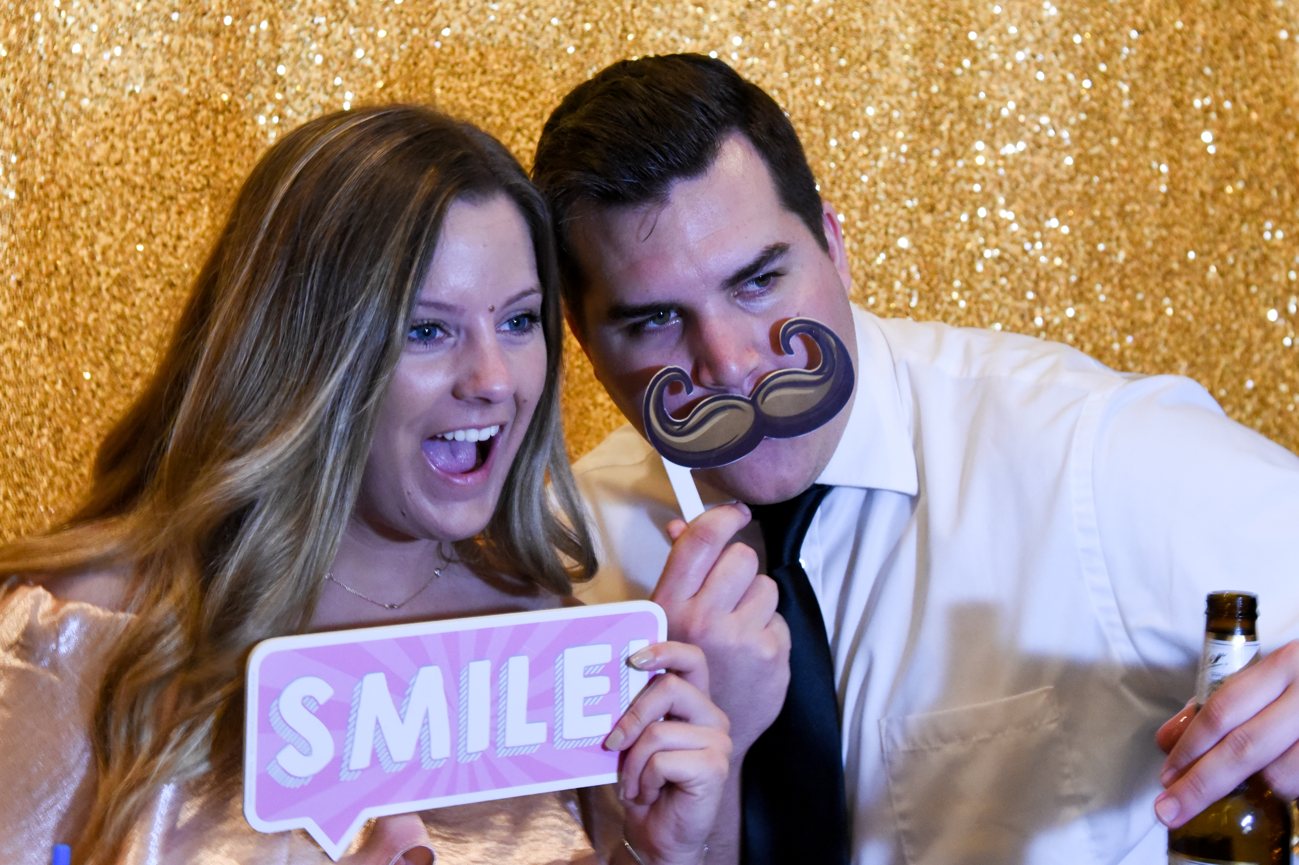 charlotte best most affordable  best rated photobooth rental weddings corporate parties south caroli