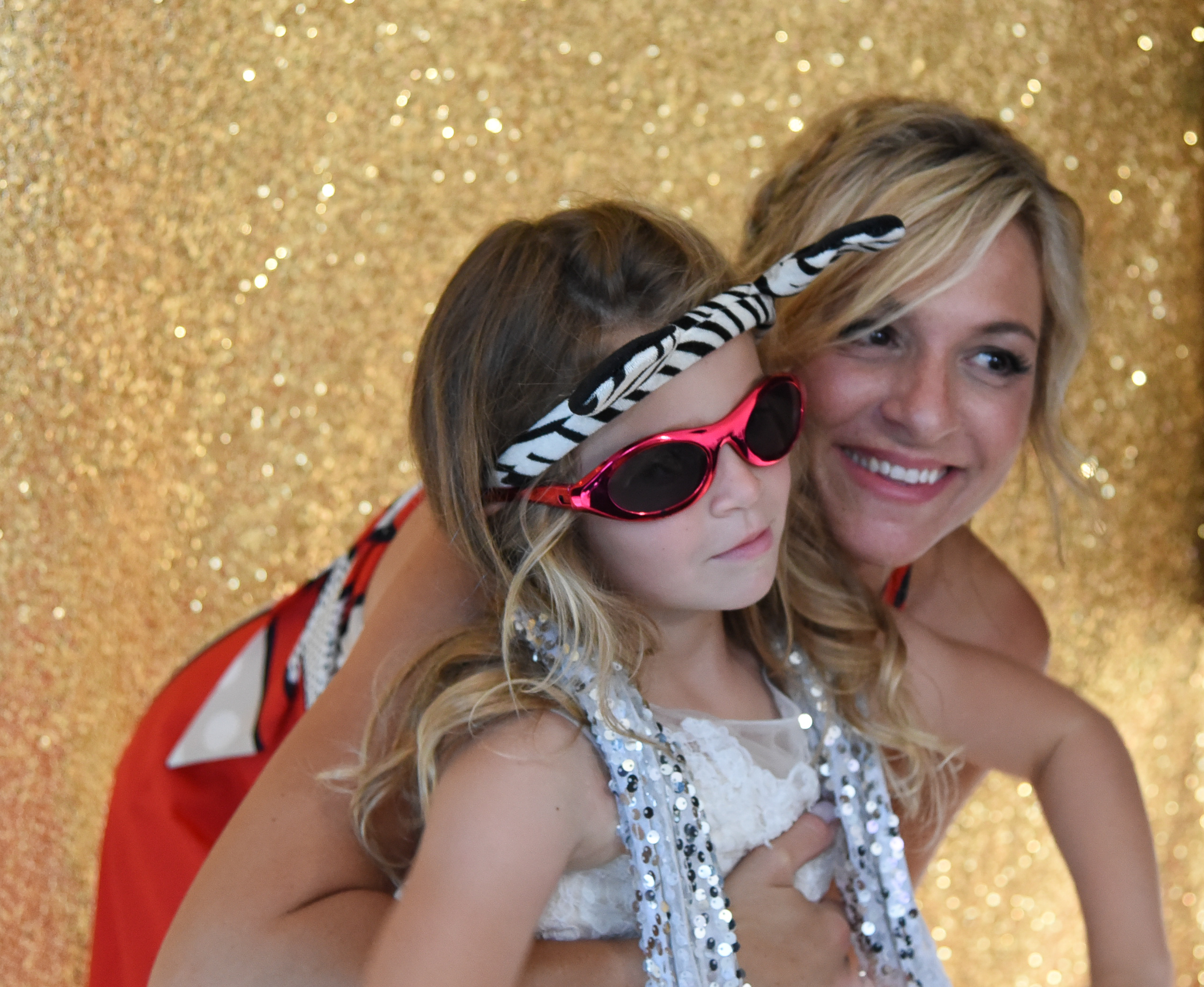 charlotte photo booth rental - rock hill photo booth rental - huntersville photo booth rental - lake