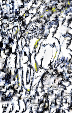 Born To Bare (Remixed)2