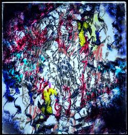 Abstract Interpirtation(Remixed)4