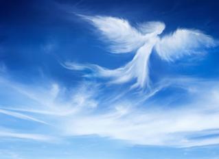 Son ange gardien