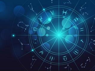 Horoscope Juin gratuit