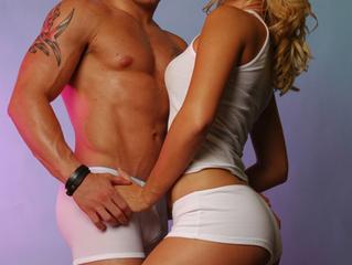 Astrologie et sexualité