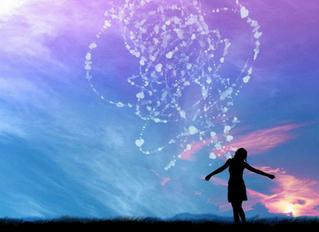 Découvrez les 21 symptômes de l'éveil spirituel