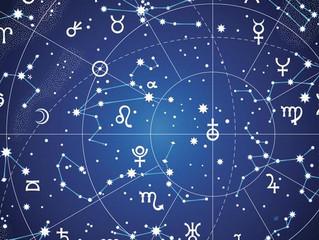 Horoscope du mois de mars