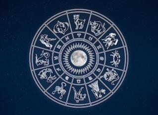 Horoscope septembre