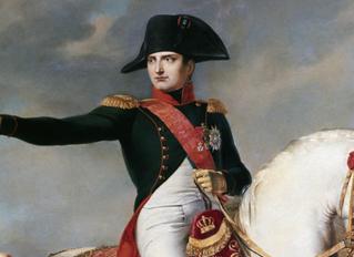 L'oracle de Napoleon
