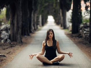 5 comportements qui indiquent que vous êtes sous l'emprise l'intoxication émotionnelle