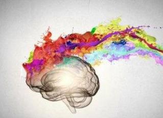 Le cerveau d'un optimiste fonctionne différemment