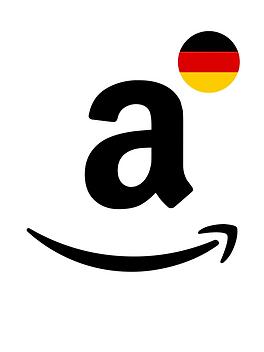 Re4Earth_Amazon DE.png