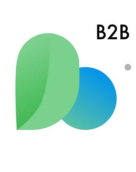 Re4Earth B2B sales.png