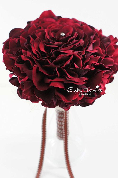 Super Composite Rose