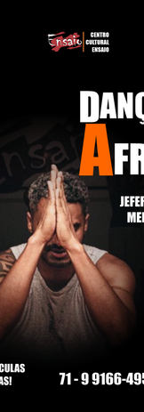 Card Dança Afro story.png